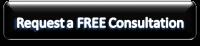 Free-Consultation-Bttn